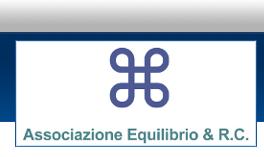Associazione Equilibrio